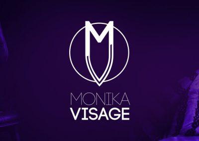 Monika Visage