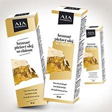 AIA Cosmetics
