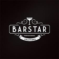 Barstar