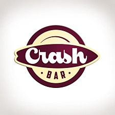 Crash bar
