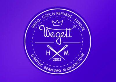 Wegett