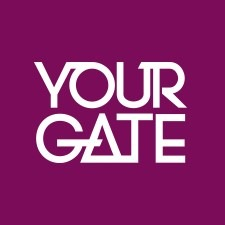 Your Gate