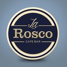 La Rosco
